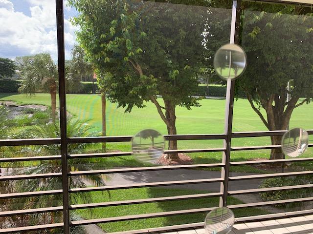 7194 Promenade Drive #202 Boca Raton, FL 33433