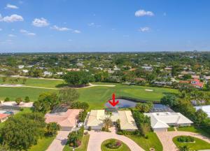 62 Golfview Drive, Tequesta, FL 33469