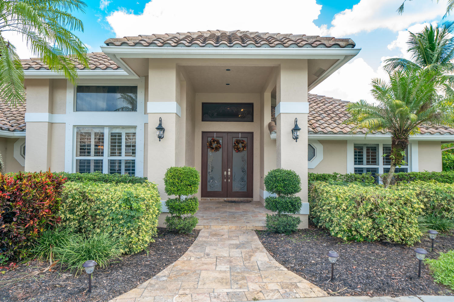 1110 Longlea Terrace, Wellington, Florida 33414, 6 Bedrooms Bedrooms, ,4.1 BathroomsBathrooms,Single Family,For Rent,MEADOW WOOD,Longlea,RX-10574768