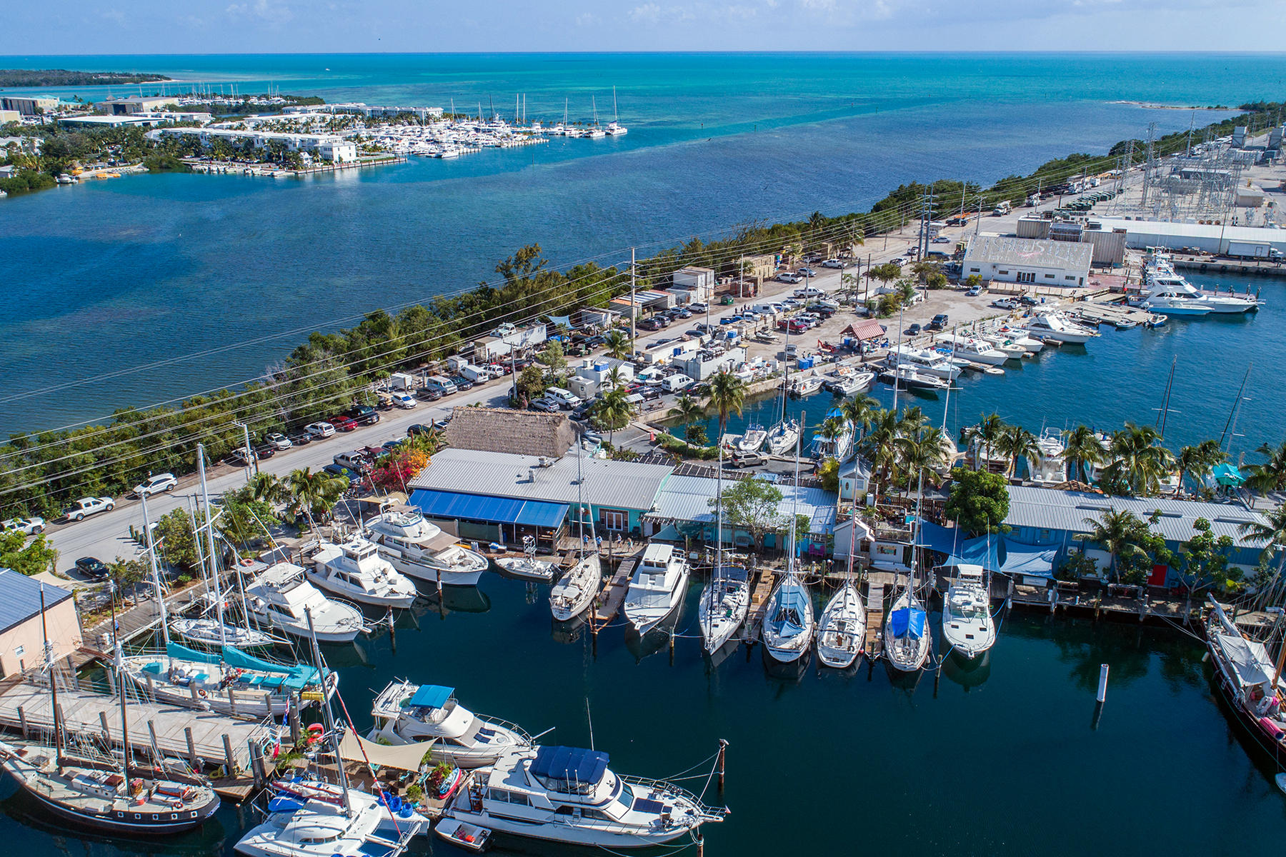 6810 Front Street, Key West, Florida 33040, ,Land,For Sale,Front,RX-10574399
