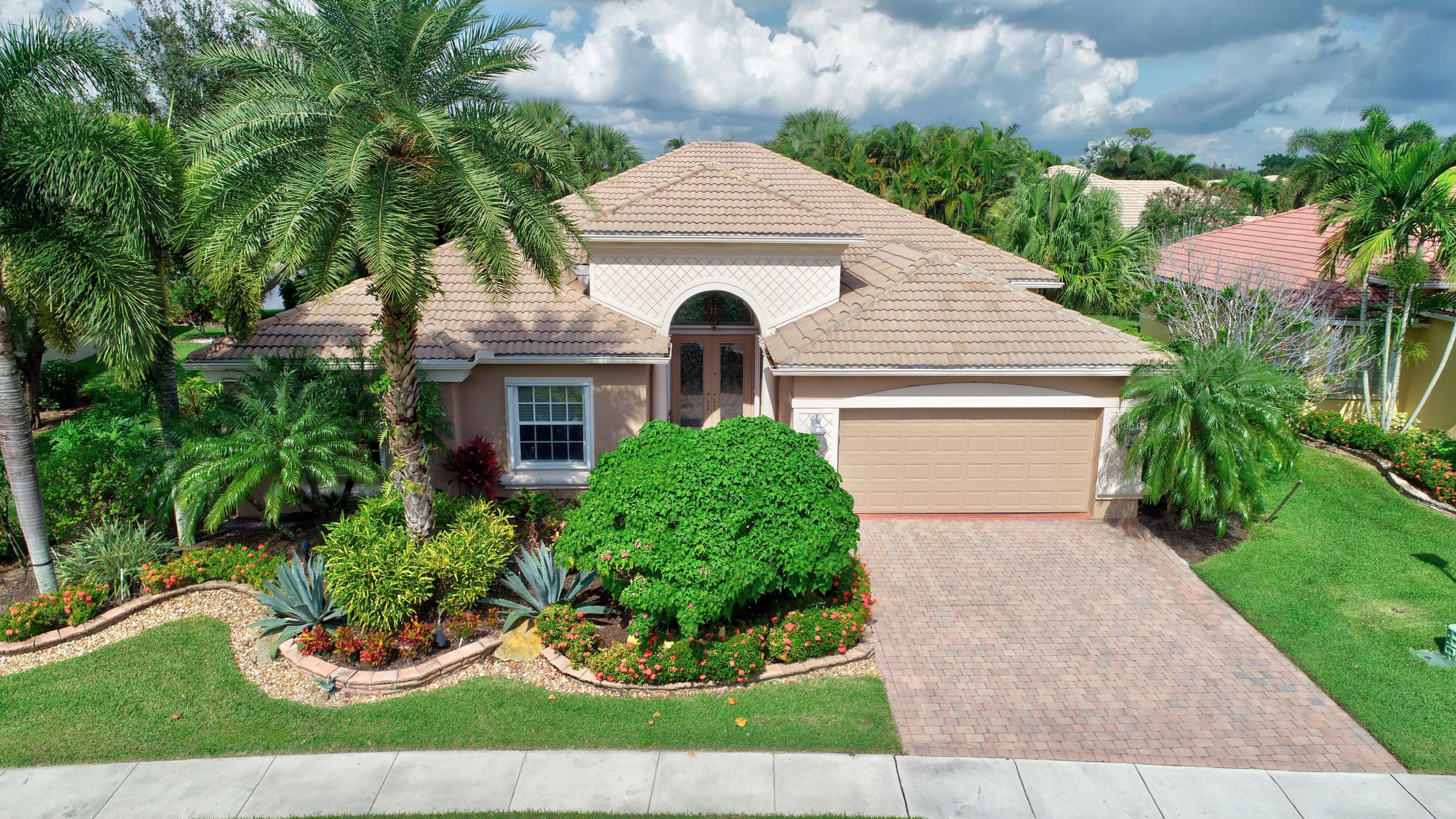 Photo of 6722 Milani Street, Lake Worth, FL 33467