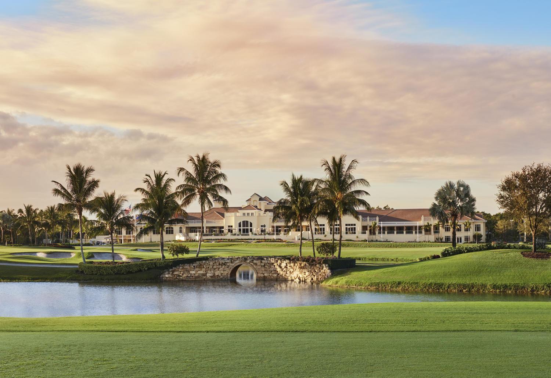 165 Orchid Cay Drive Palm Beach Gardens, FL 33418