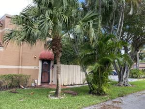 6179 Seven Springs Boulevard, Greenacres, FL 33463