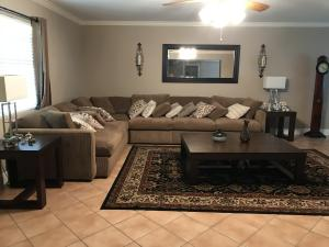 13045 Orange Grove Boulevard, Royal Palm Beach, FL 33411