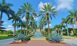 Welcome to Valencia Palms Most Sought After 55+ Active Community in Delray Beach