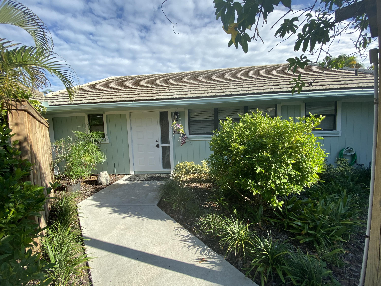 1127 E Seminole Avenue 31b, Jupiter, FL 33477