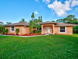 12523 169th Court N, Jupiter, FL 33458