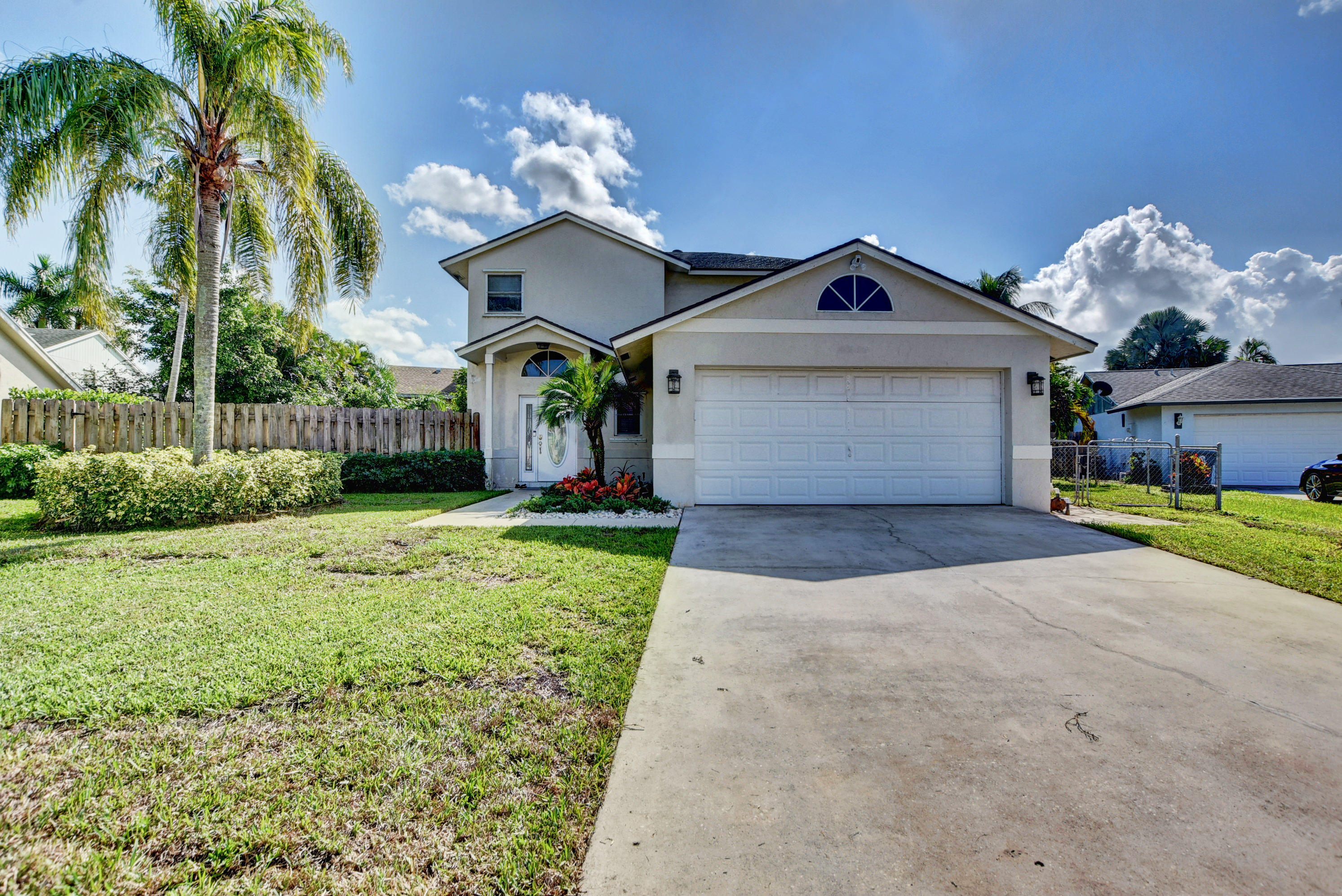 Photo of 6292 Madras Circle, Boynton Beach, FL 33437