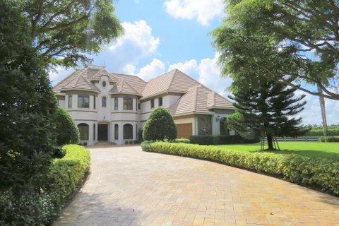 Wellington, Florida 33414, 4 Bedrooms Bedrooms, ,4 BathroomsBathrooms,Residential,For Sale,Aiken,RX-10575049