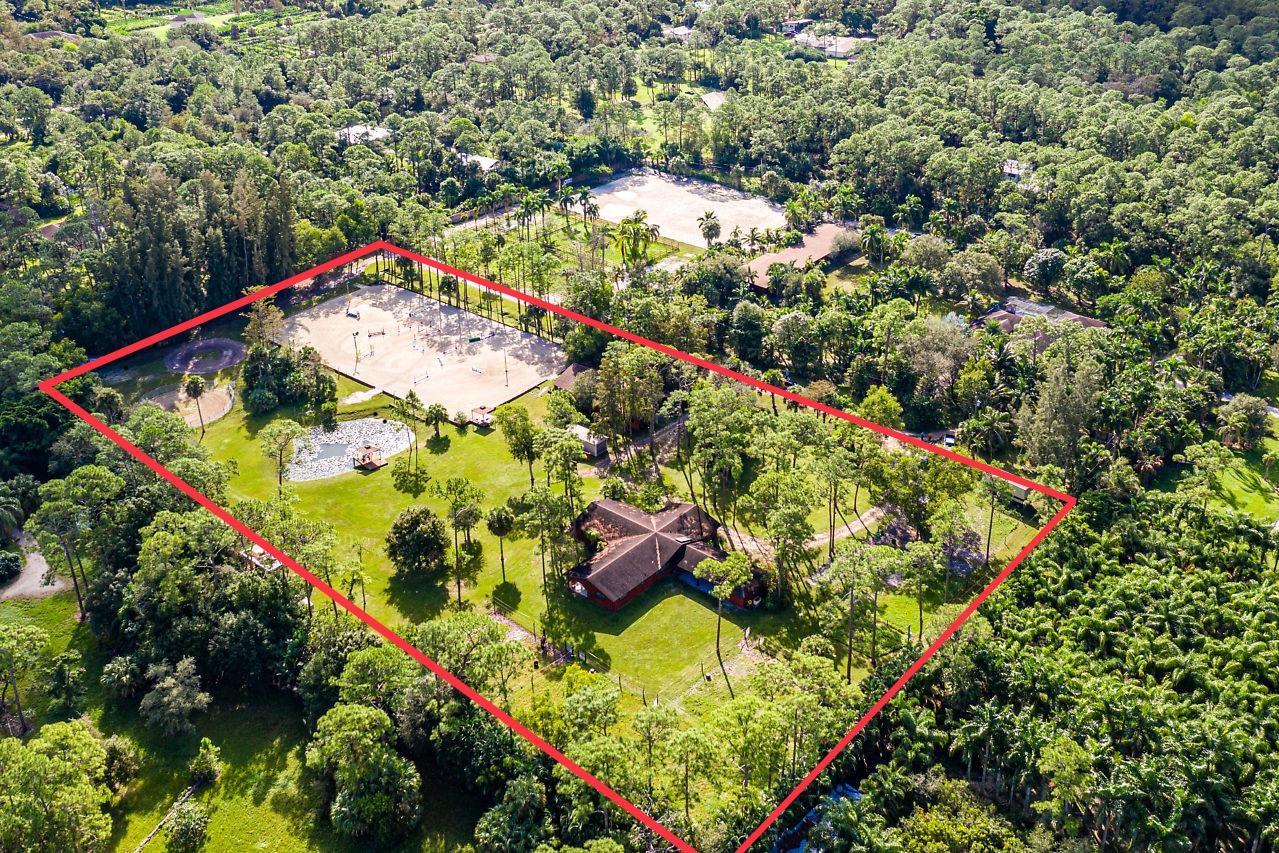 Loxahatchee Groves, Florida 33470, 4 Bedrooms Bedrooms, ,3 BathroomsBathrooms,Residential,For Sale,Timberlane,RX-10575052