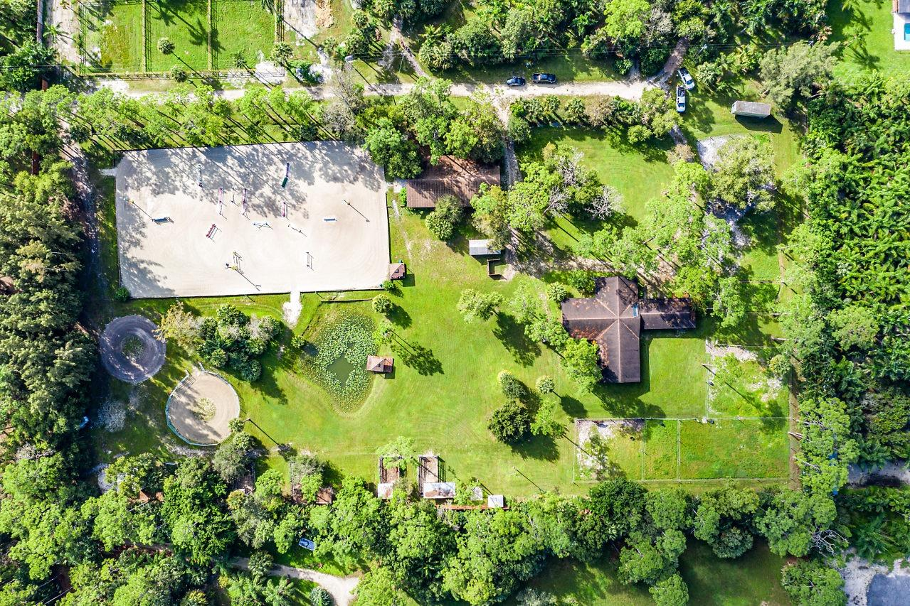 15201 Timberlane Place, Loxahatchee Groves, Florida 33470, 4 Bedrooms Bedrooms, ,3.1 BathroomsBathrooms,Single Family,For Sale,LOXAHATCHEE GROVES,Timberlane,RX-10575052