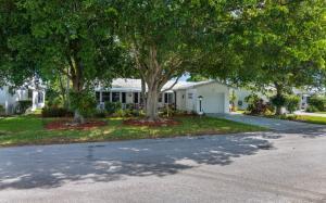 2211 SW Roma Way, Boynton Beach, FL 33426