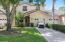 9323 World Cup Way, Port Saint Lucie, FL 34986