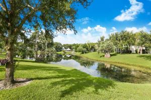 Boca Raton FL 33433