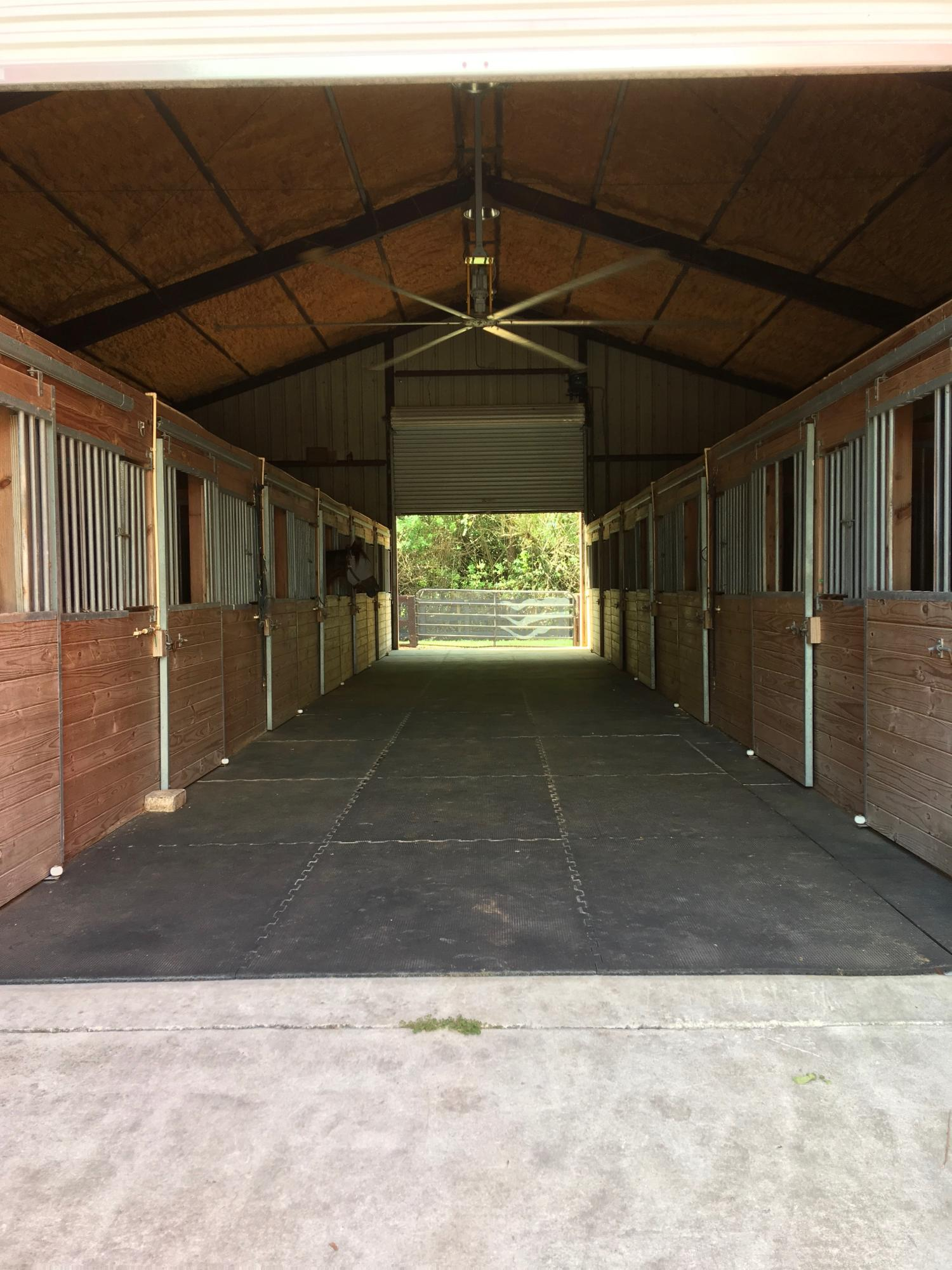 13053 Bryan Road, Loxahatchee Groves, Florida 33470, ,Barn,For Rent,Bryan,RX-10575158