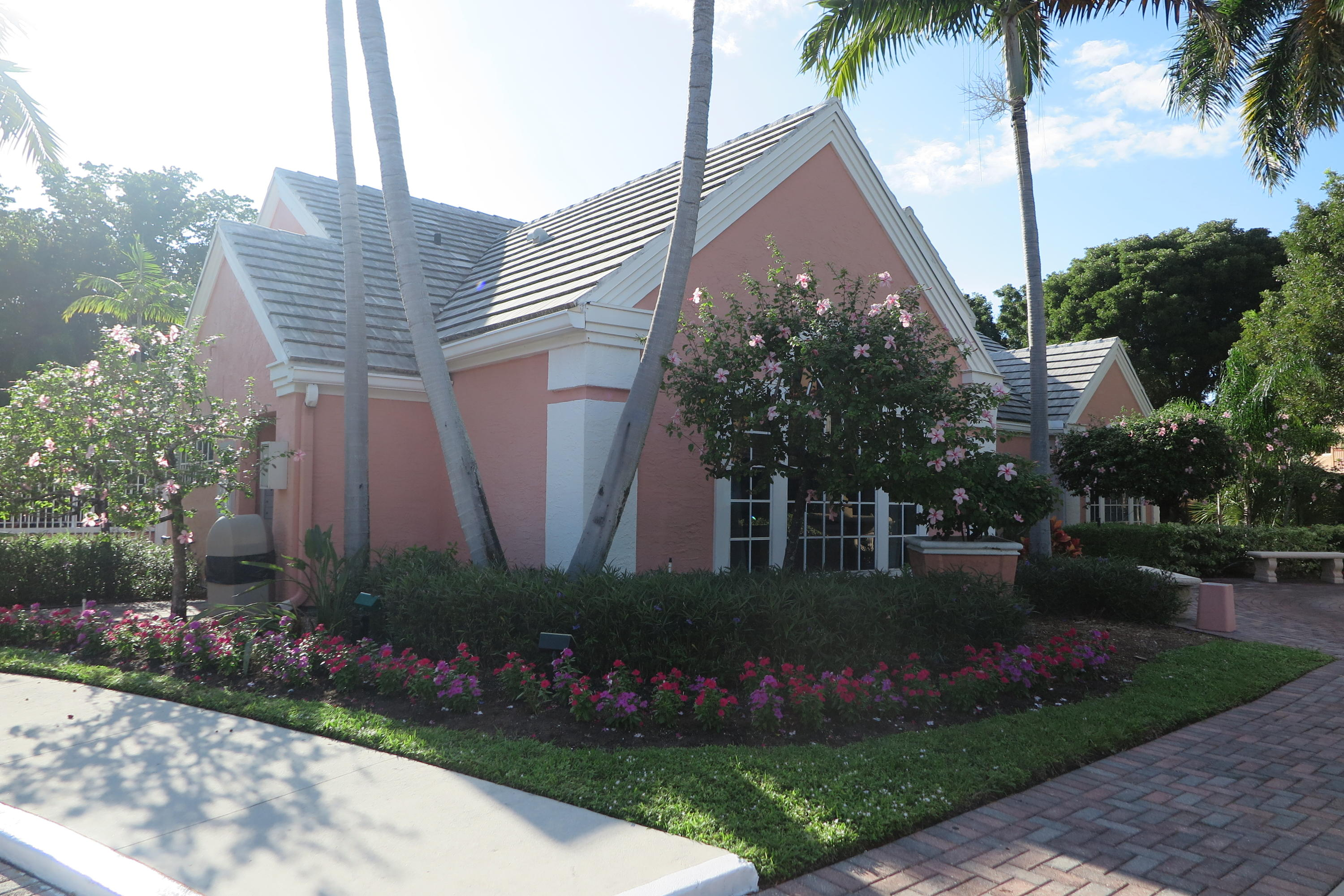 1011 Crystal Way #a Delray Beach, FL 33444