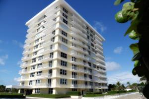 500 Ocean Drive, W-1-A, Juno Beach, FL 33408