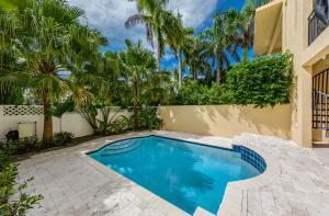 425 N Ocean Boulevard Boca Raton FL 33432