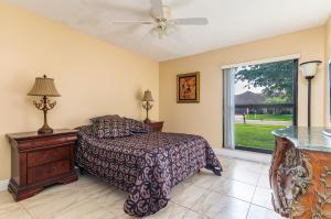 2495 Nw 25th Street Boca Raton FL 33431
