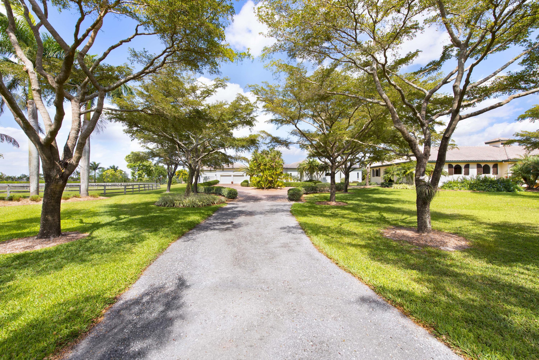 Wellington, Florida 33449, 2 Bedrooms Bedrooms, ,1 BathroomBathrooms,Rental,For Rent,57th,RX-10575490