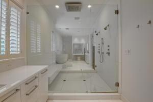 3656 Carlton Place Boca Raton FL 33496