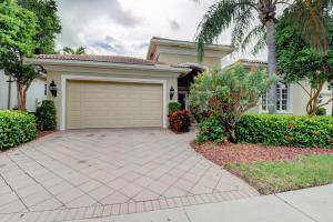 4096 Briarcliff Circle, Boca Raton, FL 33496