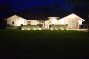 5549 Colbright Road, Lake Worth, FL 33467