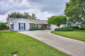 4088 Jonquil Circle N, Palm Beach Gardens, FL 33410