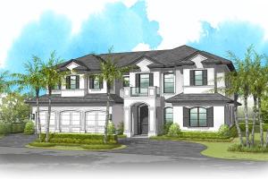 246 Princess Palm Road, Boca Raton, FL 33432