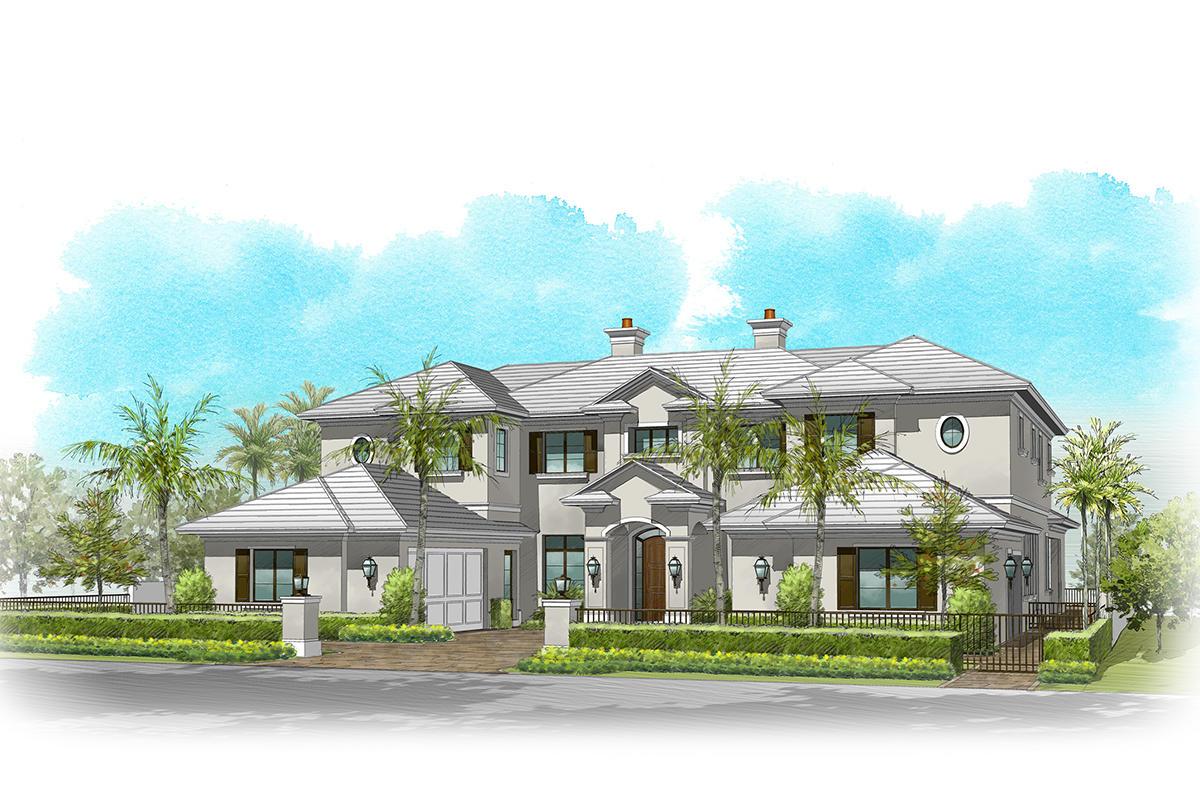 310 Alexander Palm Road E