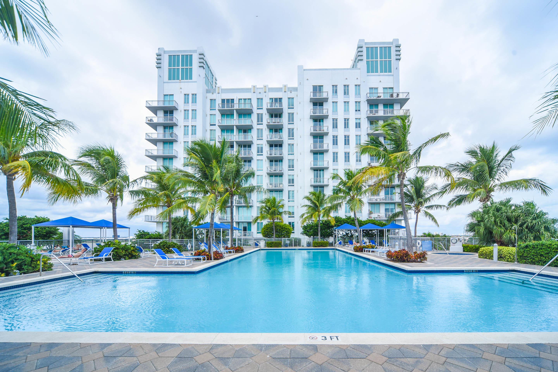 Photo of 300 S Australian Avenue #319, West Palm Beach, FL 33401