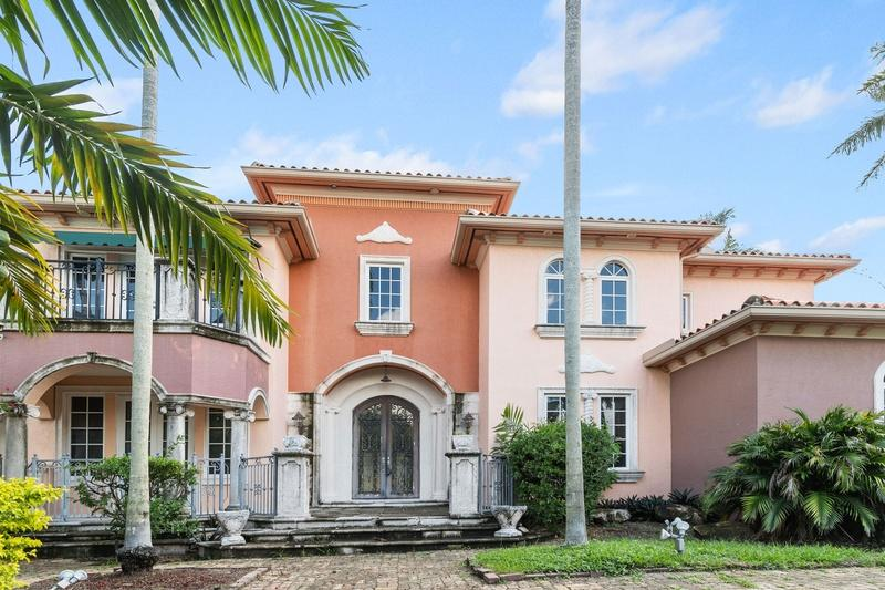 Photo of 528 Coconut Isle Drive, Fort Lauderdale, FL 33301