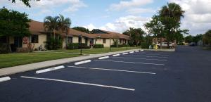 9166 Roan Lane, West Palm Beach, FL 33403