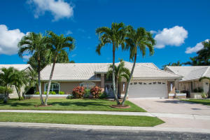 5917 Wedgewood Village Circle, Lake Worth, FL 33463