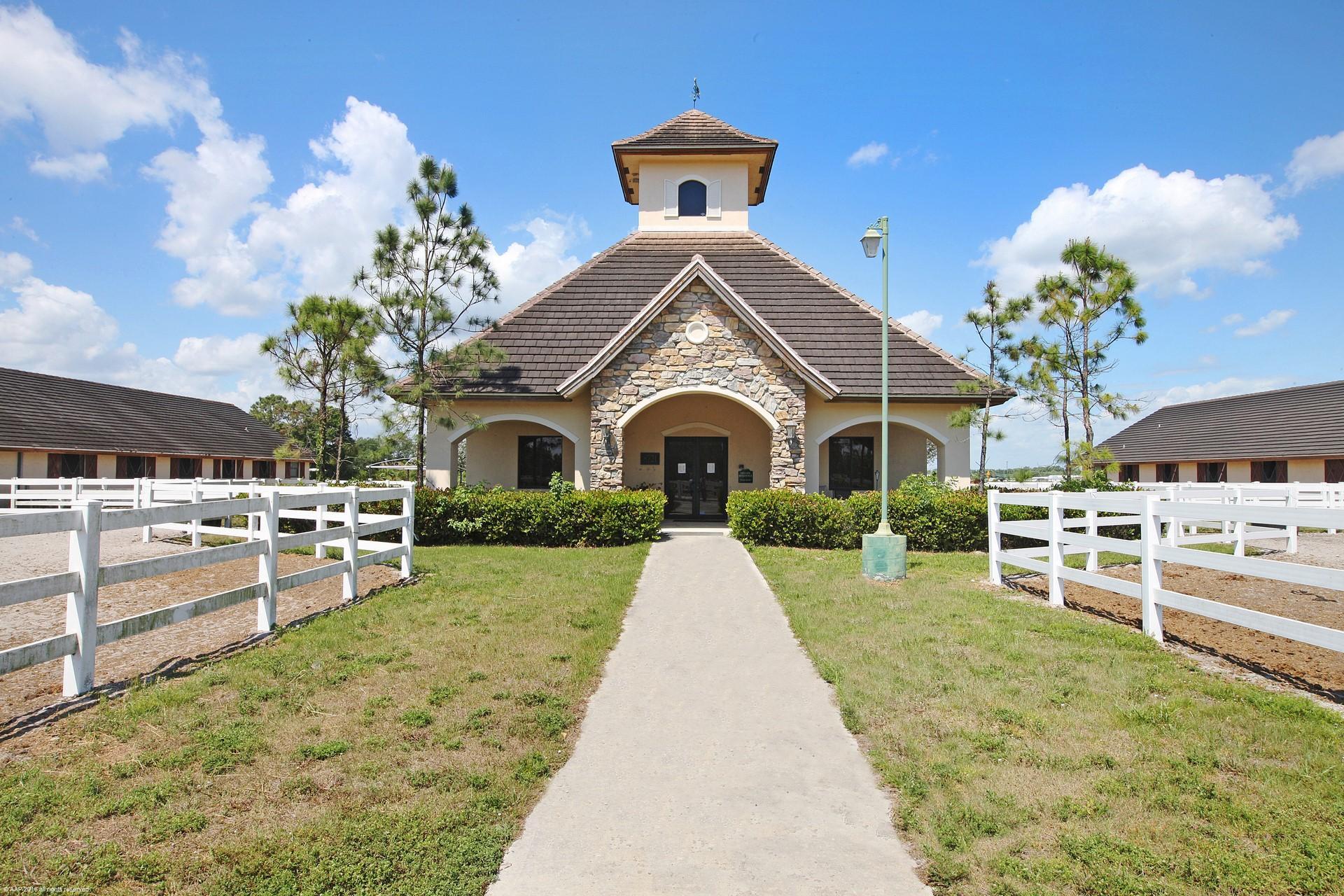 8721 Lyons Road Boynton Beach, FL 33472