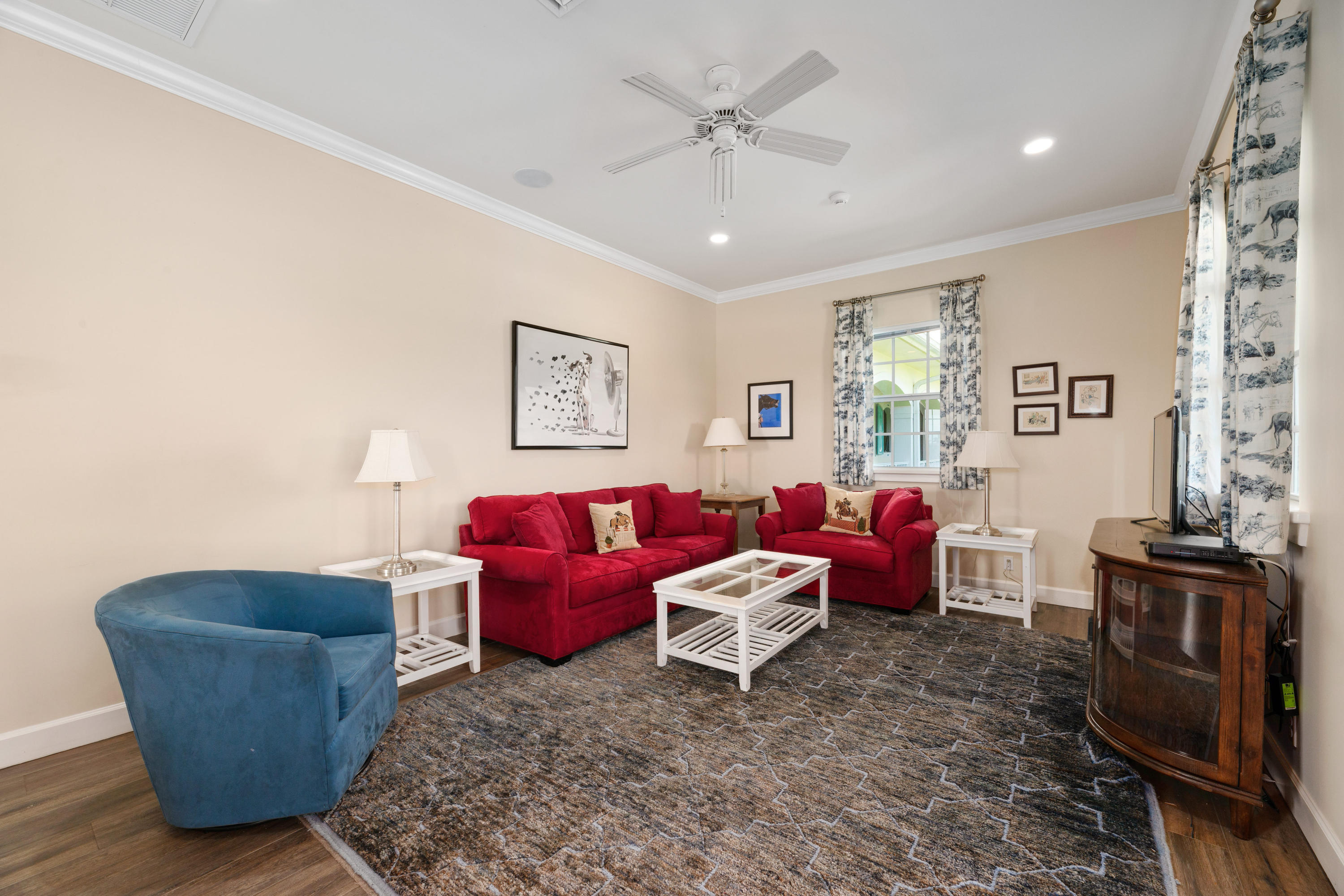 15321 Natures Point Lane, Wellington, Florida 33414, 5 Bedrooms Bedrooms, ,4.2 BathroomsBathrooms,Single Family,For Sale,Palm Beach Point,Natures Point,1,RX-10575948