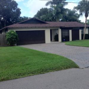 5701 Pennock Point Road, Jupiter, FL 33458