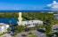 2195 Ibis Isle Road, 4, Palm Beach, FL 33480