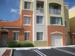 11016 Legacy Drive, 101, Palm Beach Gardens, FL 33410