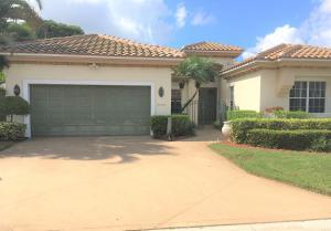 20726 Nw 29th Avenue Boca Raton FL 33434