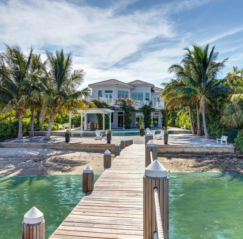 109 Atlantic Drive, Lantana, Florida 33462, 6 Bedrooms Bedrooms, ,6.2 BathroomsBathrooms,Single Family,For Sale,Atlantic,RX-10545794