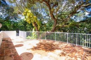50 Paloma Avenue Boca Raton FL 33486