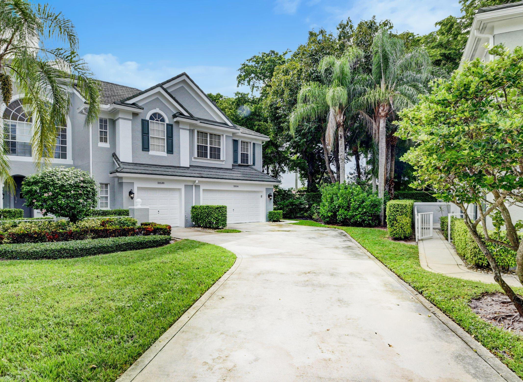 21534 Saint Andrews Grand Circle #28 Boca Raton, FL 33486