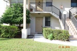 3111 SE Aster Lane, 1701, Stuart, FL 34994