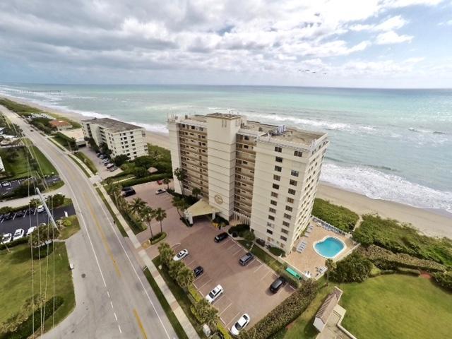 Photo of 840 Ocean Drive #606, Juno Beach, FL 33408