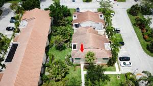 6556 Via Regina Boca Raton FL 33433