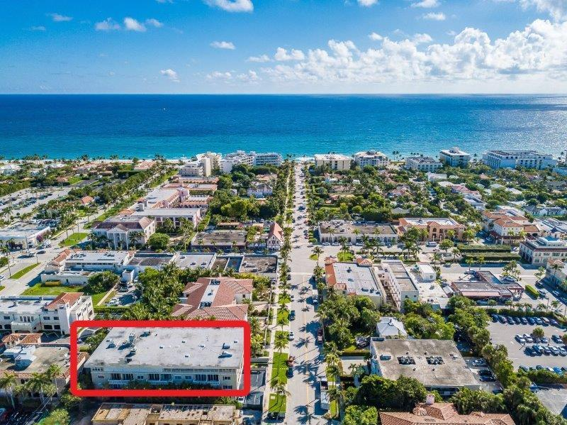 Photo of 227 Brazilian Avenue #2h, Palm Beach, FL 33480