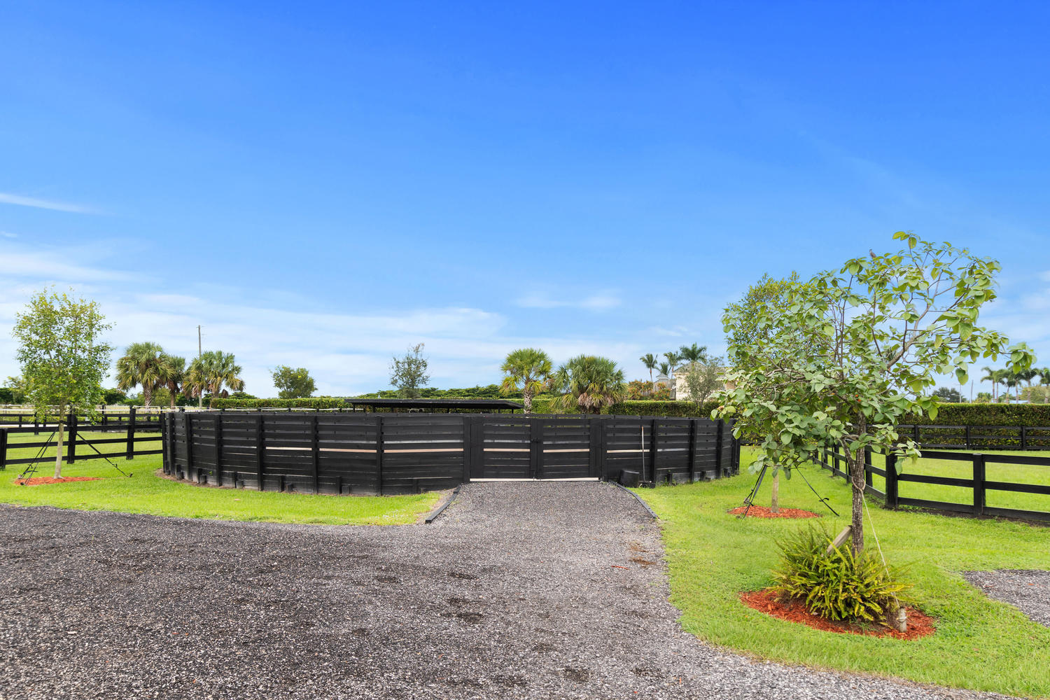 4751 South Road, Wellington, Florida 33414, 4 Bedrooms Bedrooms, ,4.4 BathroomsBathrooms,Single Family,For Sale,South,RX-10572953