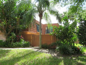 1530 Augusta Circle, 142, Delray Beach, FL 33445