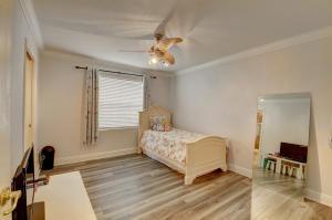 19077 Skyridge Circle Boca Raton FL 33498